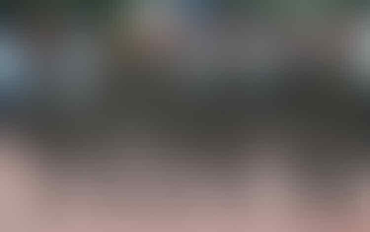 KOPPASUS,Pasukan Elite Terhebat Ketiga di Dunia (BANGGA)