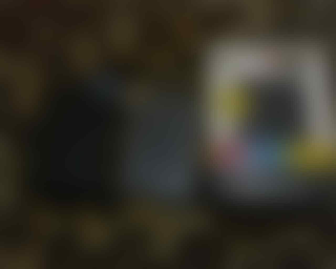 HDD eksternal 500GB WD Elements