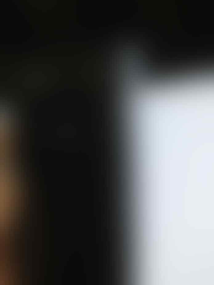 Samsung Galaxy S3/SIII I9300 Blue Lengkap Garansi Resmi SEIN Agustus 2013 97% Mulus