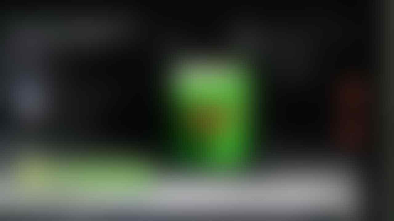 XBOX 360 JTAG JASPER BANDUNG Bonus Banyaaaakkk