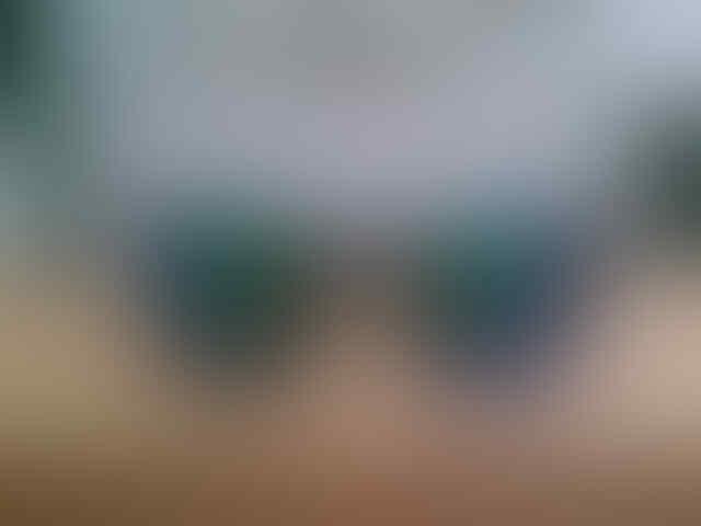 KACAMATA OAKLEY HOLBROOK KW SUPER HARGA PROMO   RESELLER WELCOME   SUPER  MURAH 1bda3ca0ad