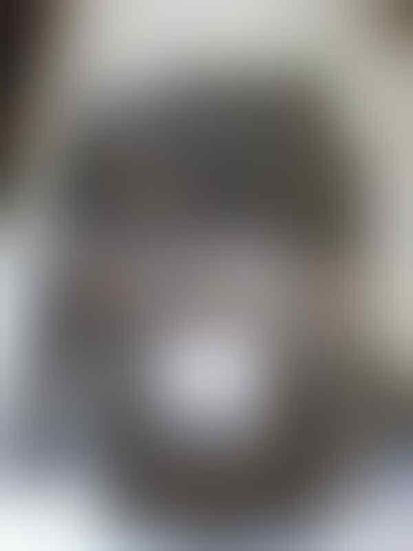 PO KILAT PROMO PETERSAYSDENIM #YEAREND DISKON 50% FREE 85 RIDING HOOK!!!!!!!!!