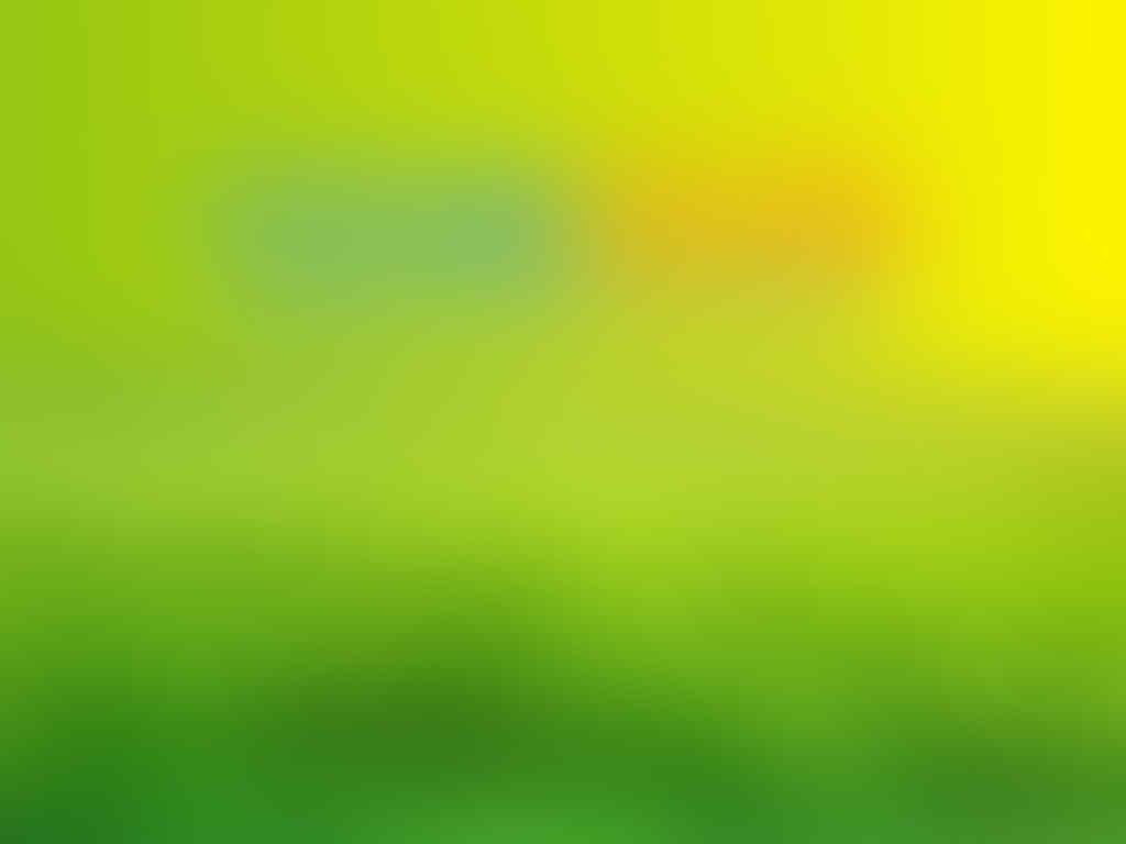 10 Pencakar Langit Beratap Hijau