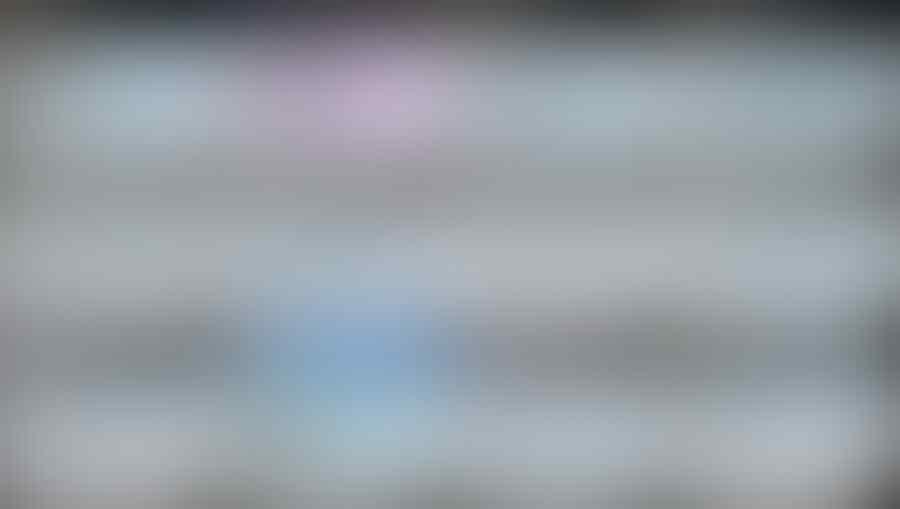 "Operator Series Indosat M3 (Nomor Cantik) ISTIMEWA ""cekidot"" gan..."