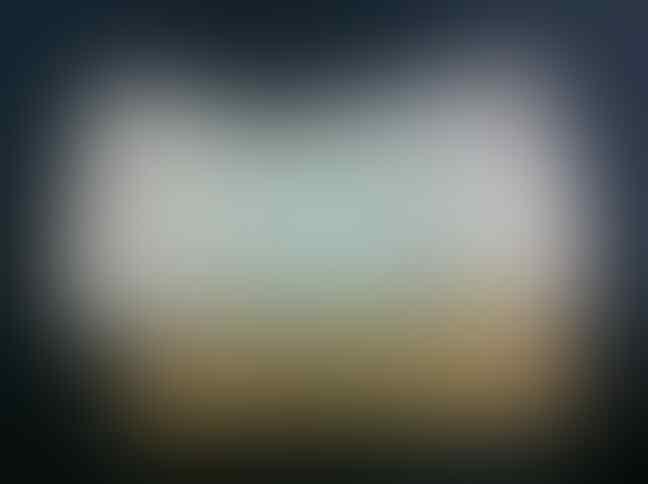 ~ ★★★★★ TGcomputerindo >> Testimonial Official Testimonial ★★★★★ ~