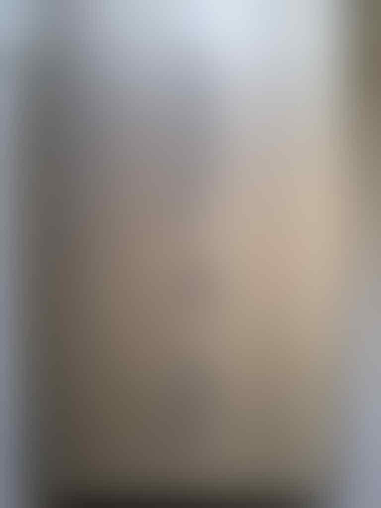 [WTS] HDD / HARDISK INTERNAL TOSHIBA 250 GB (JADI EKSTERNAL)