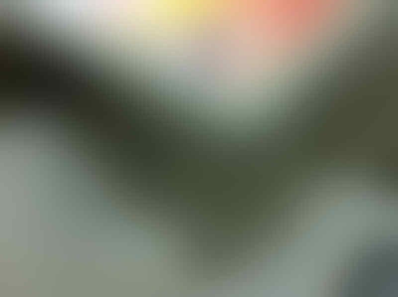 apple ipad 2 / ipad2 32gb 3g+wifi kondisi murah banget