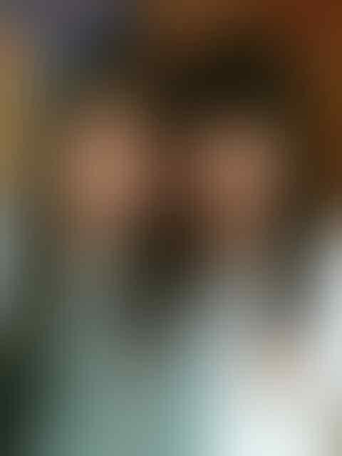 [Jejelicious] Jeje JKT48 fanbase