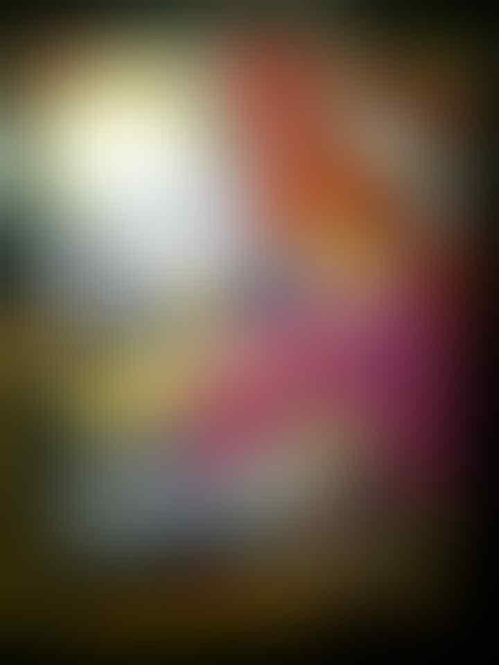 Jual DVD ANIME ONE PIECE ep, SAMURAI x, INITIAL D, GUNDAM SEED, BAKA TO TEST (Bluray)
