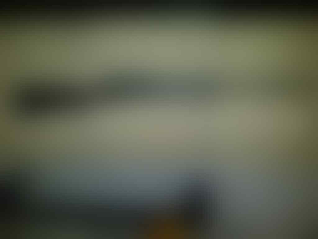 Airsoft Jing Gong JG Bar-10 Spring 2nd Harga turun 25rb perhari or best offer!!