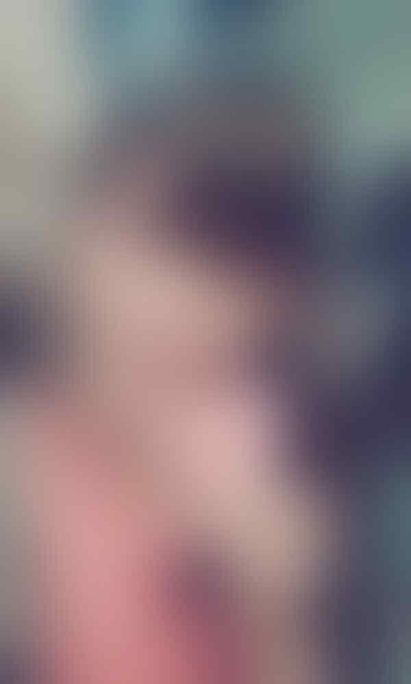 Viny JKT48   Ratu Vienny Fitrilya [FANSTHREAD]