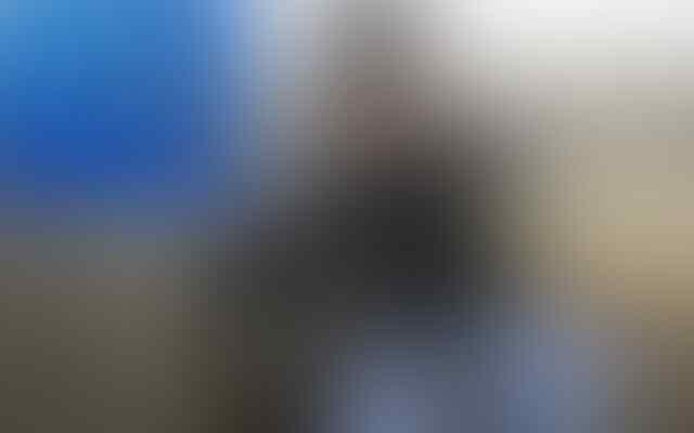 Pria Penganguran Mendadak Kaya Gara-gara Muntahan Paus