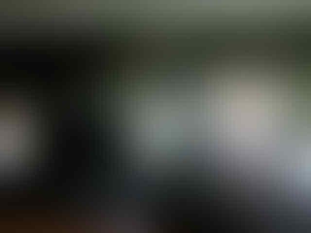 Jokowi-Ahok Serius Mau Beli Saham PT KBN Untuk Masyarakat Kumuh