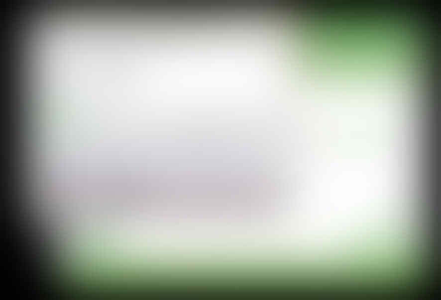 BUKTI SPEED RATA2 ESIA AHA EVDO(PIC).. GAK NYESEL ISI 100,000 DAPAT 7GB!!!