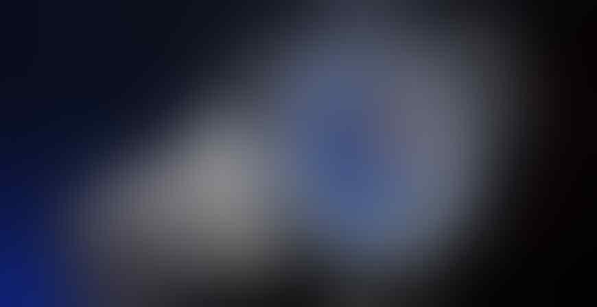 Pengadilan Mesir hukum mati 21 suporter sepak bola (74 orang melayang gan,nyawanya)