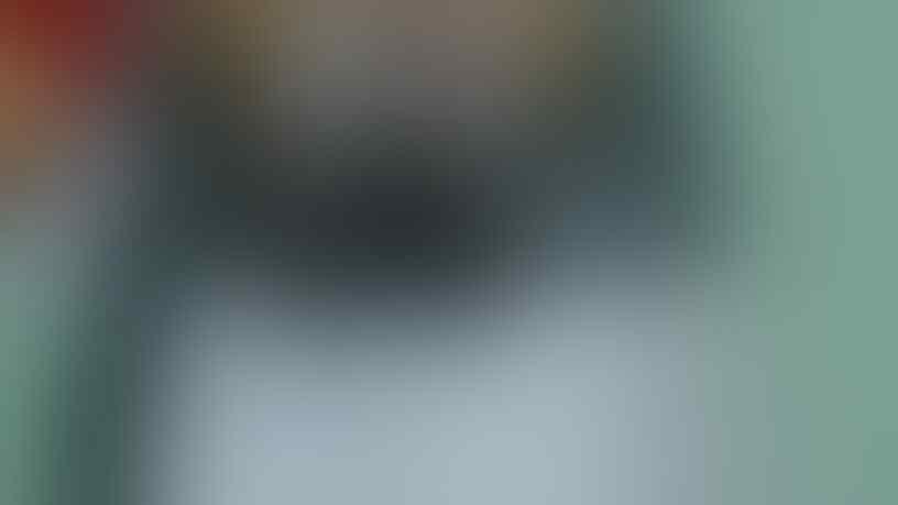 ~*[RvN] Flashdisk Marvel || The Avengers ORIGINAL from Marvel || LIMITED Buruan !!!