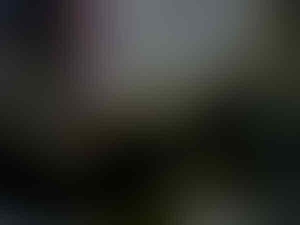 [VID][SKRINSUT]Kumpulan gambar dan video D.P update terus :D