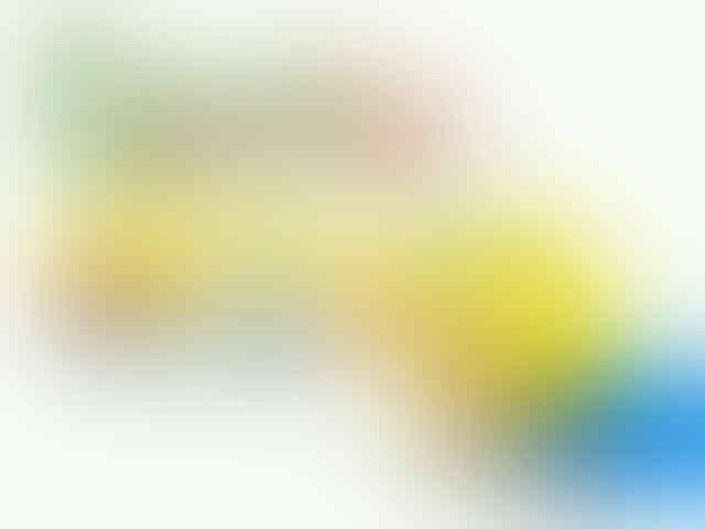 [stary] Flashdisk / FD: Kingston,Adata,Toshiba,Transcend,PNY,Team,Avengers --NEW--