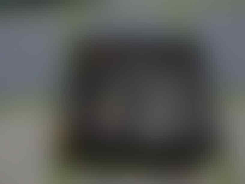 ★★★★★ Testimonial Thread blackbox11 ★★★★★