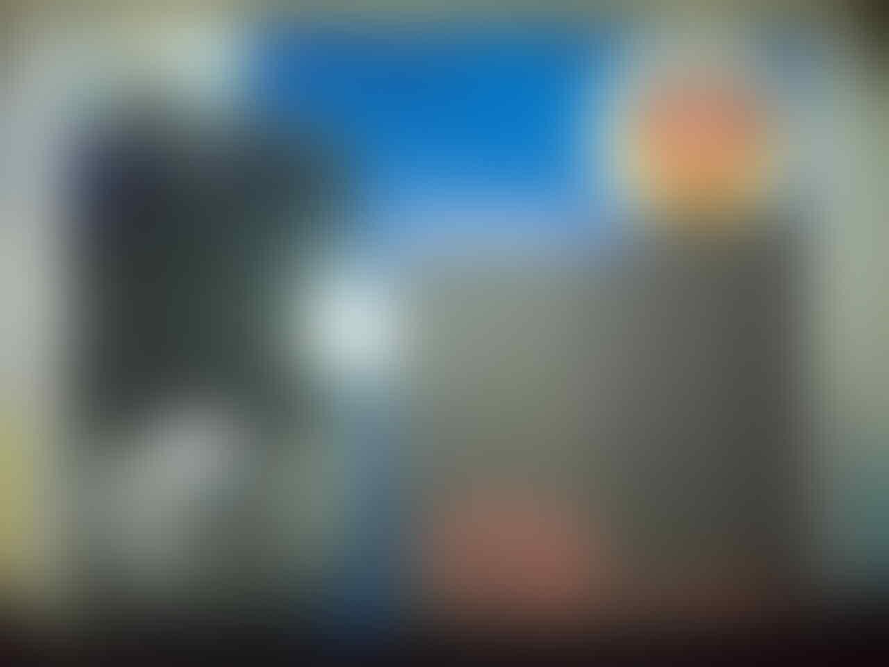 BLACKBERRY 8330 CDMA Garansi 2th Catur Utama injec smart+anty gores di antar ke rumah