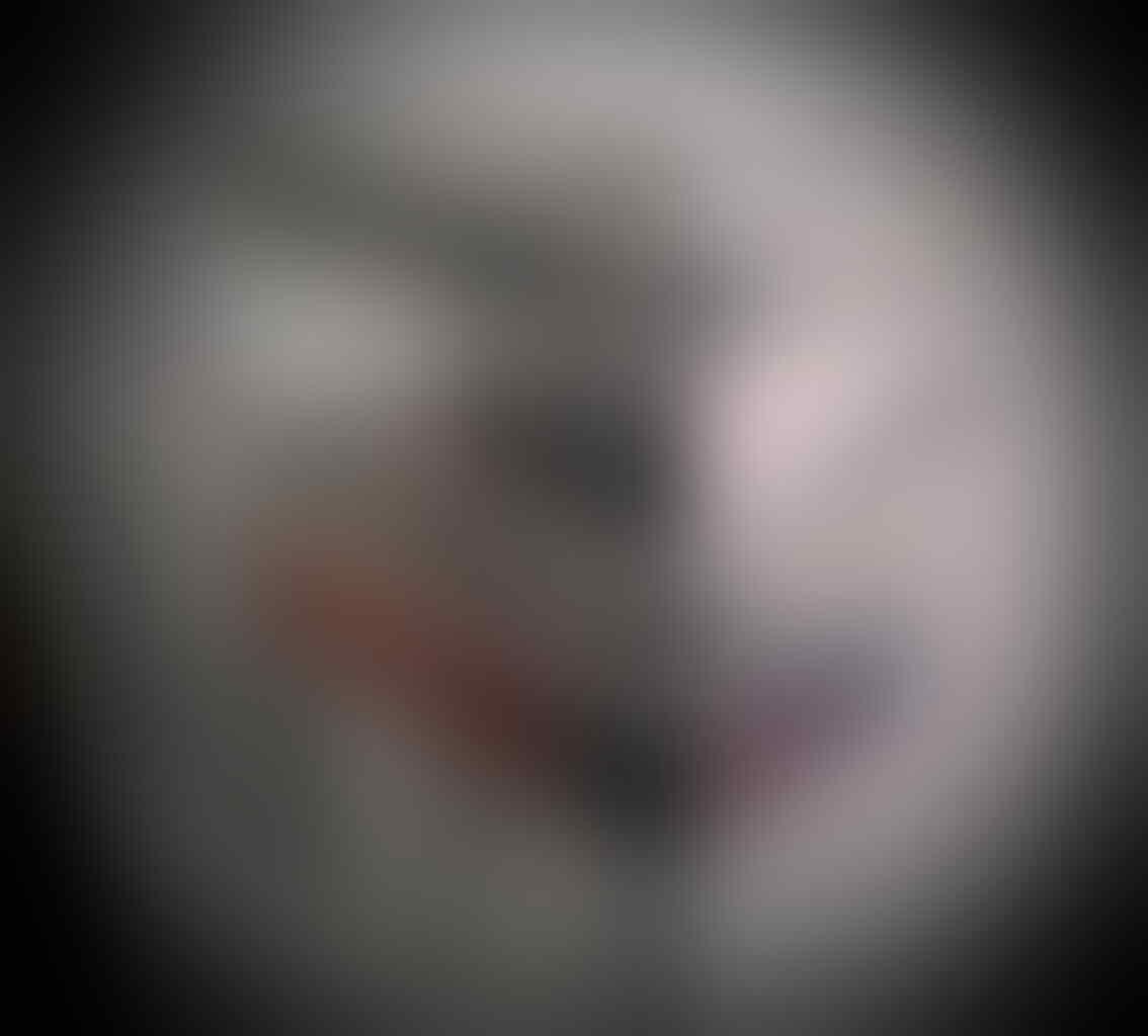 LENOVO P700 SEGEL BARU BNIB | GARANSI RESMI LENOVO | LENOVO P700i Android P700i