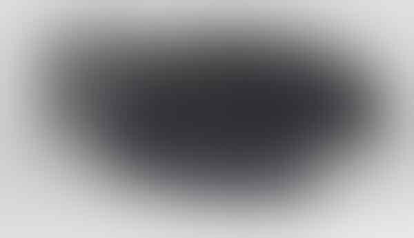 (CLERK FOOTWEAR SHOP) ORIGINAL TOMS.SEPATU UNISEX BEST SELLER BANGET !!
