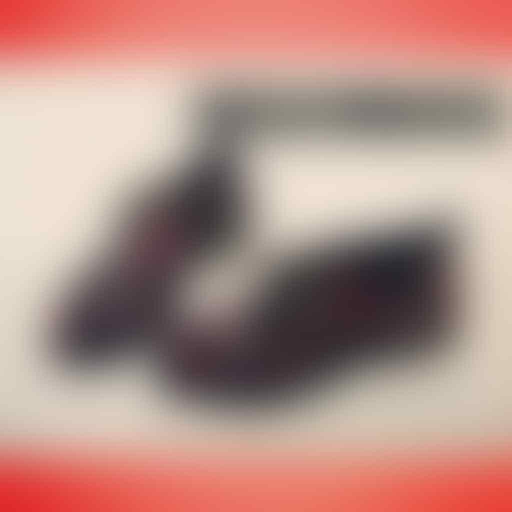 AYAMEBLA HandmadeSHOES!!!! Pre-Order:Wedges, High Heels, Flat Shoes<-