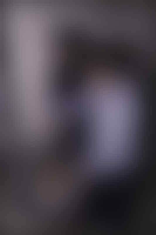~๑ஜ★۞★=[FR] Mini Gath Kaskus Reg. Korea Selatan 2013=★۞★ஜ๑~