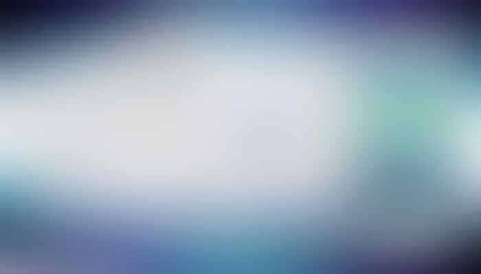 Samsung Galaxy SIII Mini WHITE, garansi 10 bulan lebih