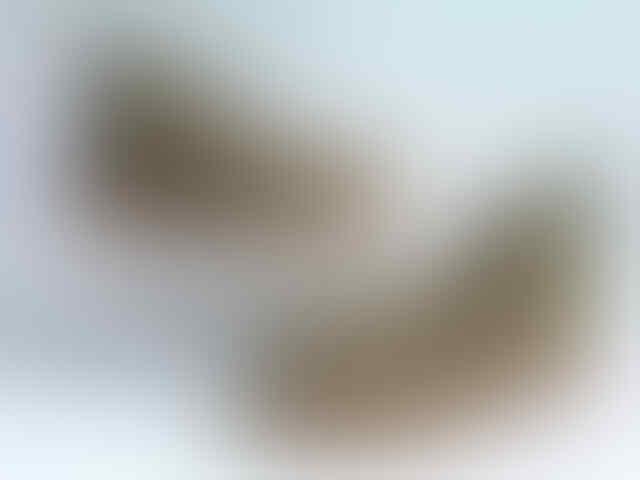 PREMIUM COLLECTION ABLINC BOOTS ORIGINAL DAN TERMURAH (Dijamin Keren2 Gan!!!)