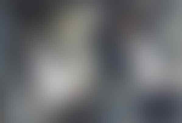 ۞۩۞ Anak Rantau Bali [Kaskuser yang merantau di Bali] ۞۩۞