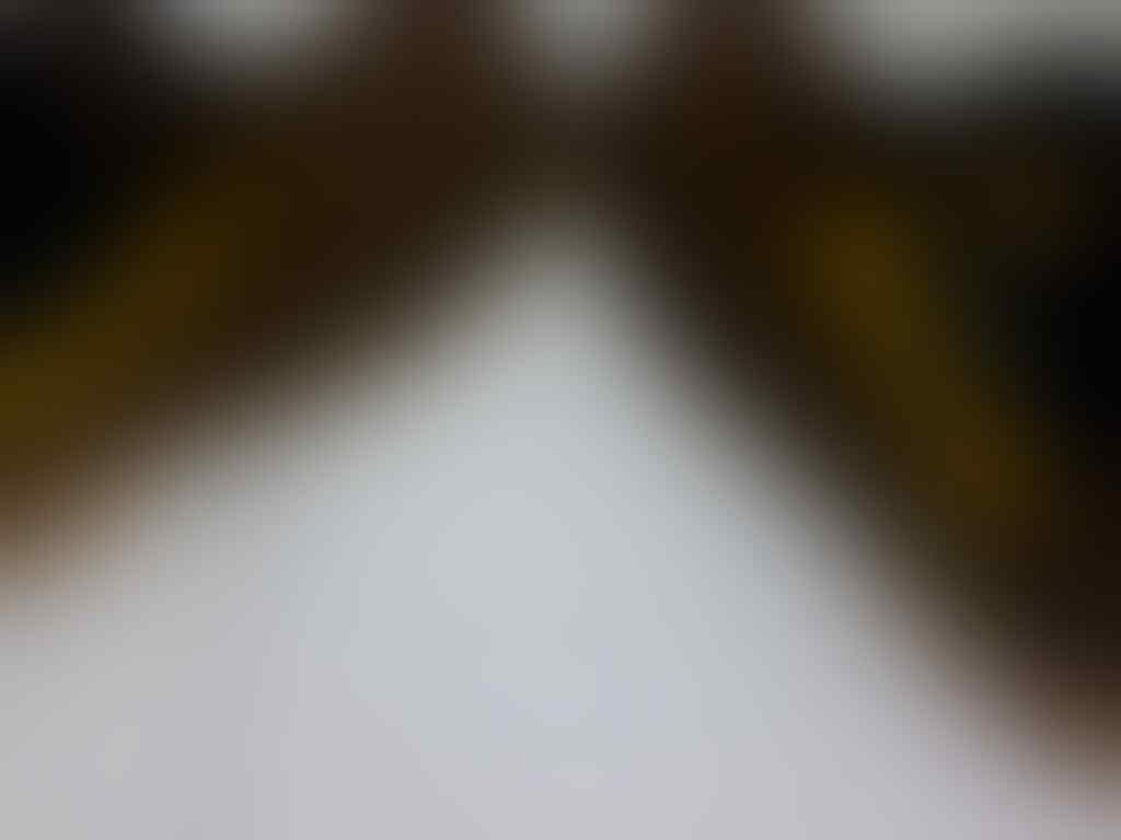 WTS Sepatu Boots Catterpiller brown coklat 42 new hadiah (semarang)