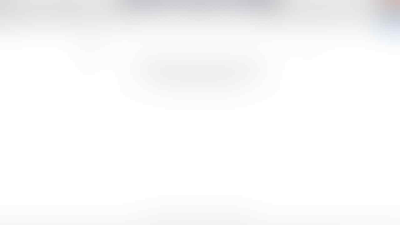 Blackberry Curve 9330 aka Kepler CDMA