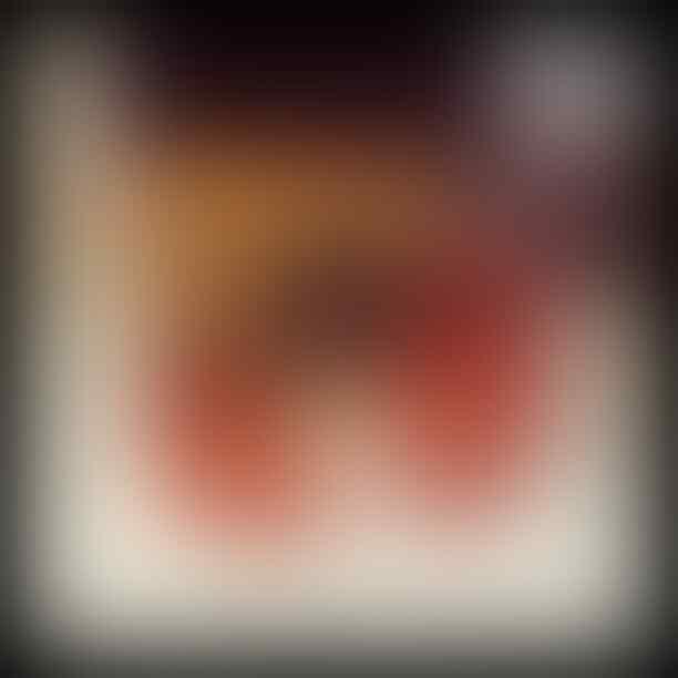 ★[TROIS SHOP]BLACK MASTER ORIGINAL SHOES !! BEST SELLER | HIGH QUALITY !!★