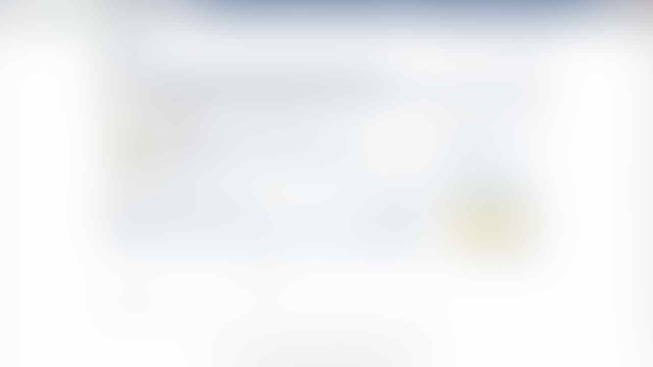 [JASA] Buat Akun PayPal / VCC Untuk Verifikasi PayPal MURAH, MUDAH, TERPERCAYA !!!