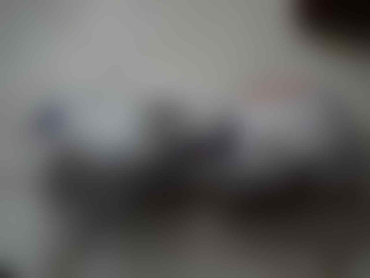 ██PUSAT SENTER POLICE SWAT TERMURAH & LENGKAP |SENTER Cree LED|SENTER SEPEDA|T6|XML██