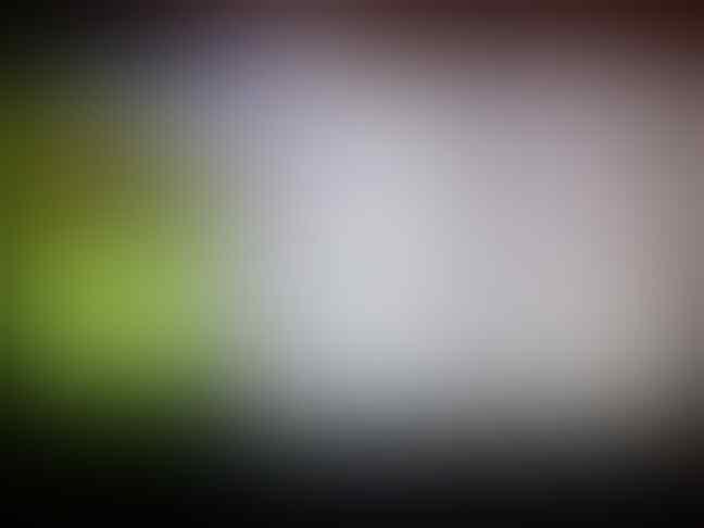 LCD - LED TV Service & Repair