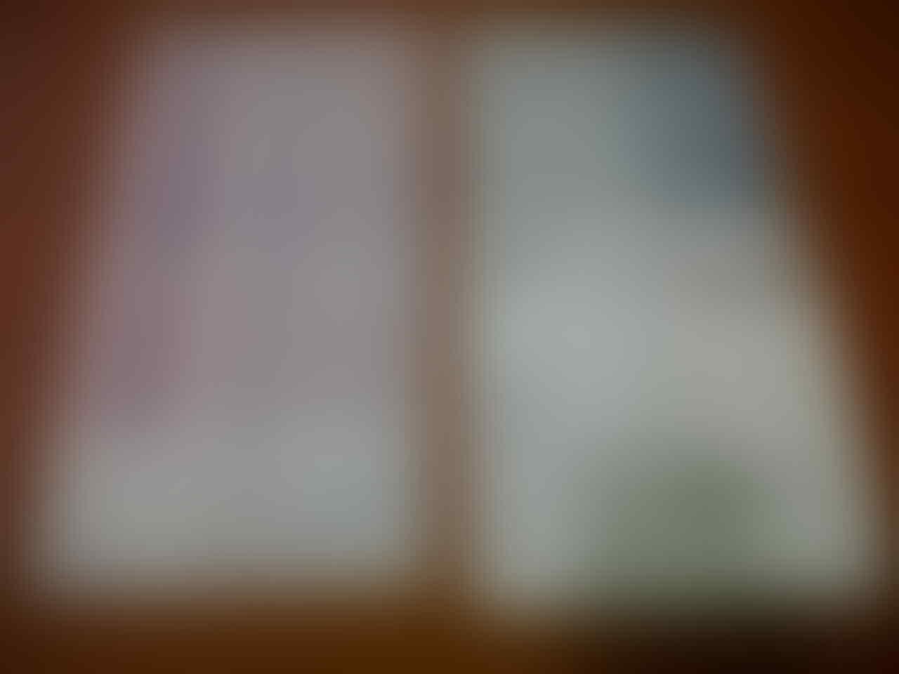PESAWAT TELEPON, MESIN FAX -->MURAH SUDAH ONGKIR<--