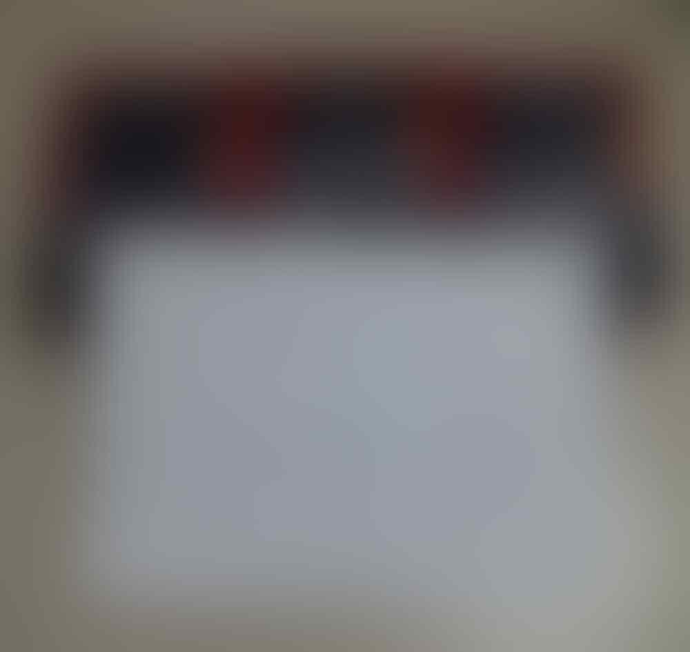 JASA DESAIN UNTUK WEB ANDA: Header, Logo, Banner, Ebook, dll [Monggo Masuk]