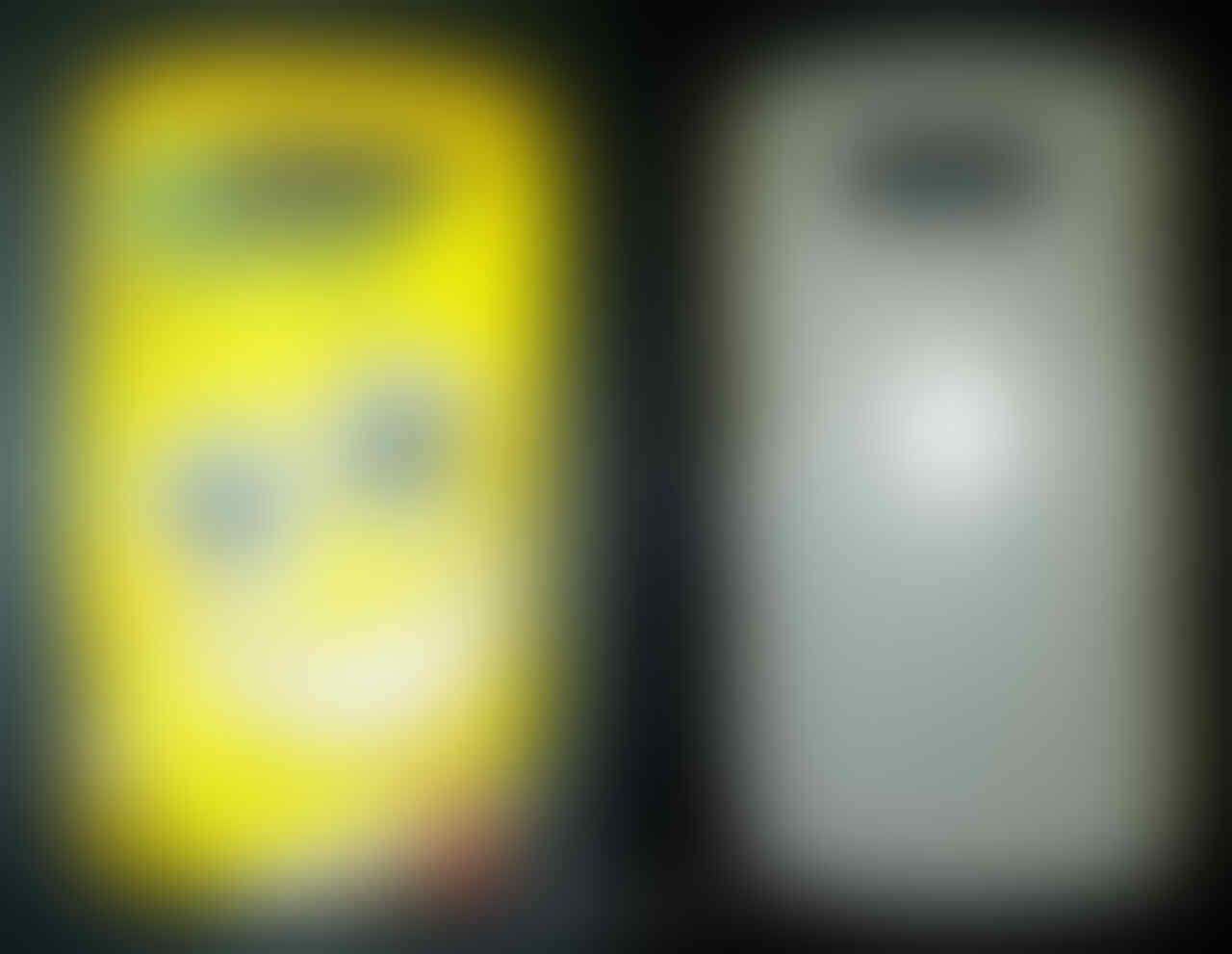 Hardcase/Softcase BB 8900 ( javelin )