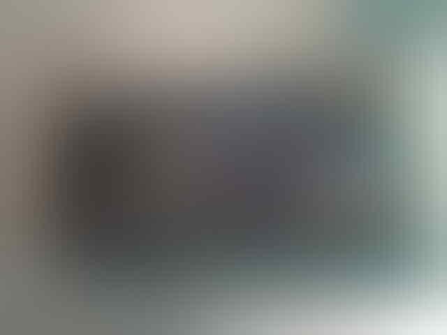 Feedback n Testimonial [RaVeN] ravenkaskus