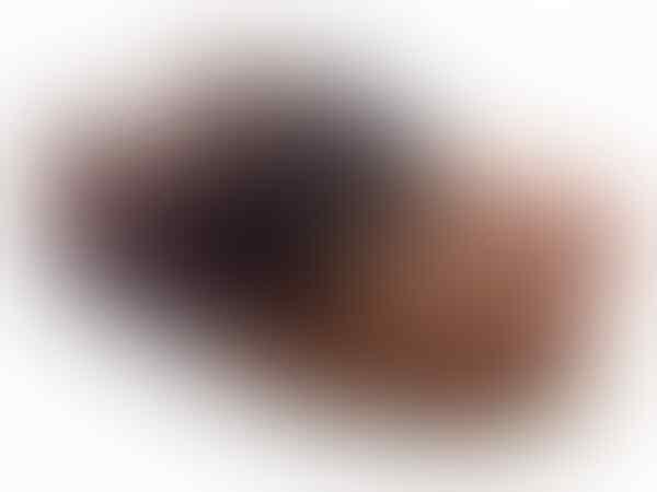 [READY STOK]**SEPATU BLACK MASTER ORIGINAL HARGA MURAH SE-KASKUS (RESELLER MASUK)