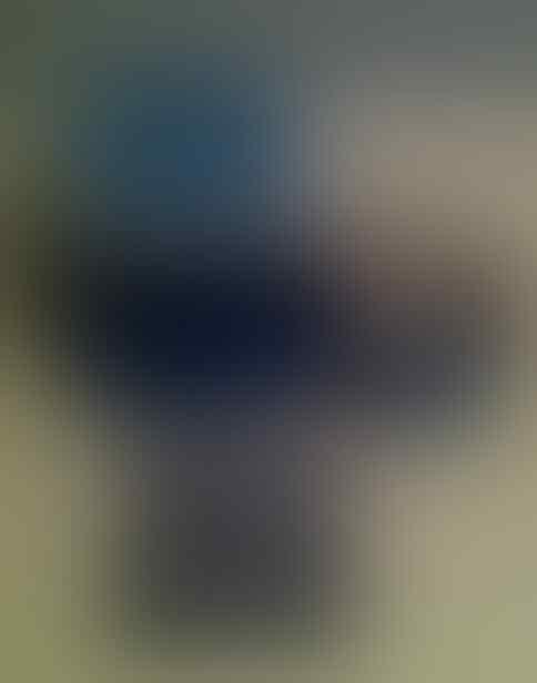 °• HOT •° BELANJA DI WWW.AMAZON.COM BEBAS FEE A.K.A GRATIS Rp 0 !! CEK DISINI !!!