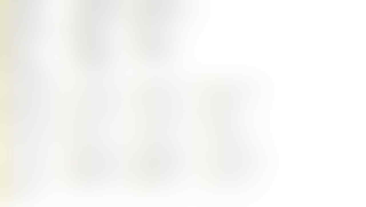 SELL HITACHI TOURO 500GB FULL SET GARANSI PANJANG + ISI