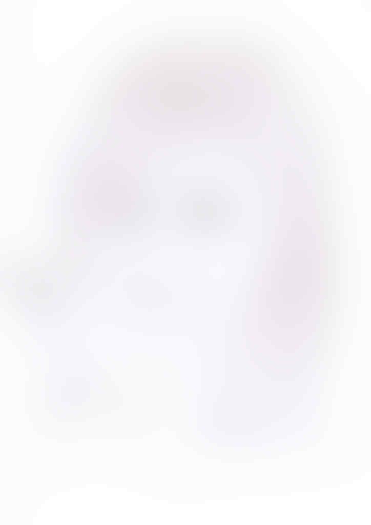 Manual face drawing .. (Share about handDrawing, terutama gmbr muka yokk !!!)