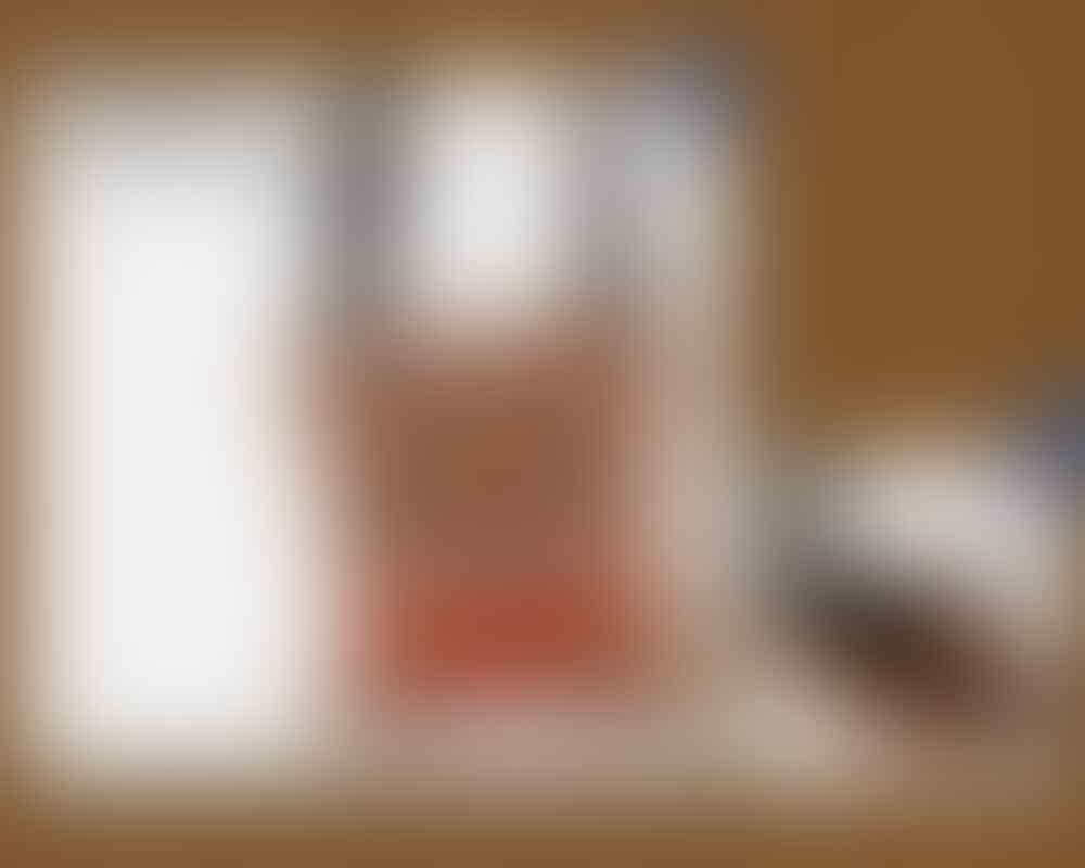 Boneka, Pouch Handphone, Tas slempang, jinjing, backpack DOMO murah