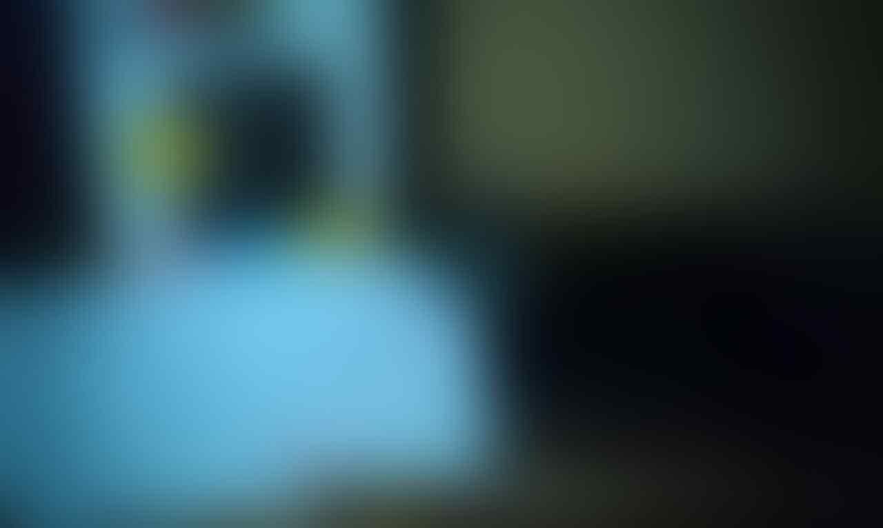 [Infinity Movie Store] HD Movie 720p-1080p & TV Series - We Provide Quality