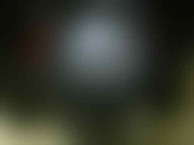 G-SHOCK Limited Edition » Disini Ada