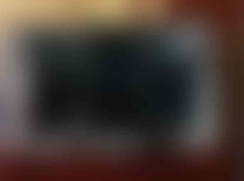 IPHONE 4G 32GB FU BLACK SURABAYA LIKE NEW | TT IPAD BOLEH BGT