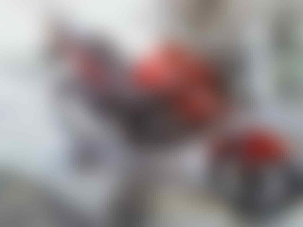 Honda Cb150r Streetfire On Kaskus Page 413 All New Cbr 150r Racing Red Salatiga Hosticus